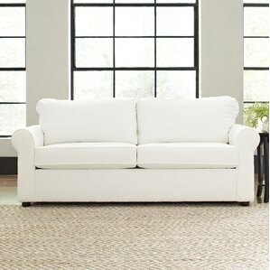 Manning SofaSofas   Couches You ll Love   Wayfair. Living Room Furniture Sofas. Home Design Ideas
