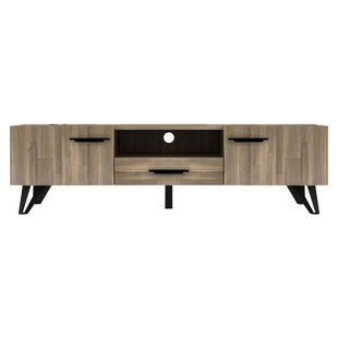 Sproul TV Stand for TVs up to 60