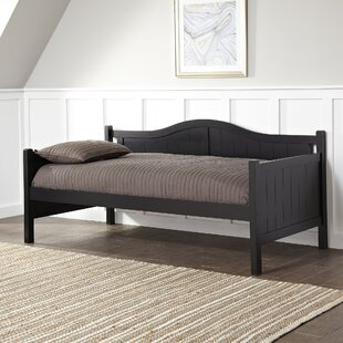 Frey Twin Daybed