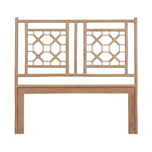 In Store Patio Furniture