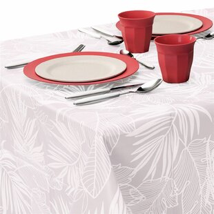 Tablecloth By 17 Stories