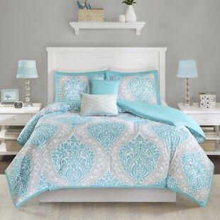 Teen Bedding Youu0027ll Love | Wayfair