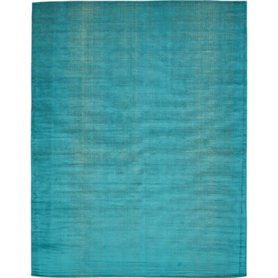 10 X 14 Flat Pile Area Rugs You Ll Love In 2019 Wayfair
