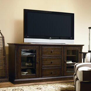 Down Home Entertainment Center For Tvs Up To 70