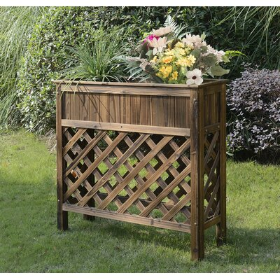 Outstanding Convenience Concepts Patio Fir Wood Raised Garden Ibusinesslaw Wood Chair Design Ideas Ibusinesslaworg