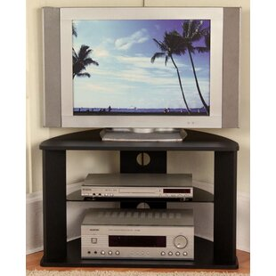Big Save Shiloh TV Stand for TVs up to 40 by Ebern Designs Reviews (2019) & Buyer's Guide