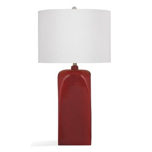 Baver 29 Table Lamp