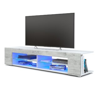 Movie TV Stand For TVs Up To 60