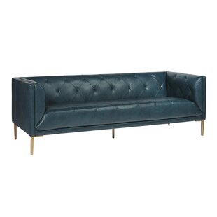 Shop Westin Sofa by Sunpan Modern
