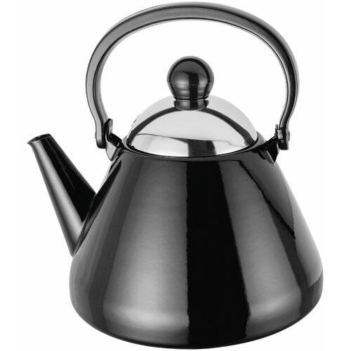 Induction 1.5L Stovetop Kettle Judge