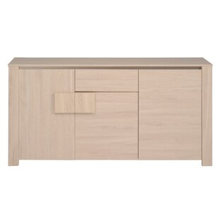 Stotts Sideboard by Brayden Studio