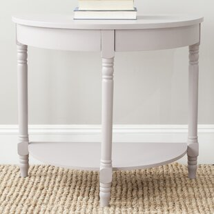 Camara Console Table By Lark Manor