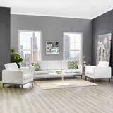 https://secure.img1-fg.wfcdn.com/im/64834014/resize-h160-w160%5Ecompr-r70/6570/65708423/gayatri-3-piece-leather-living-room-set.jpg