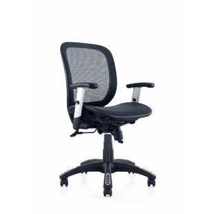 Price comparison Mesh Task Chair by Ergomax Office Reviews (2019) & Buyer's Guide