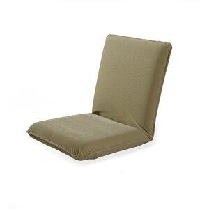 Mission Furniture Plans Free