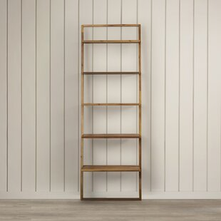 Aldo Ladder Bookcase