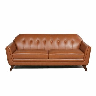 Bickerstaff Sofa