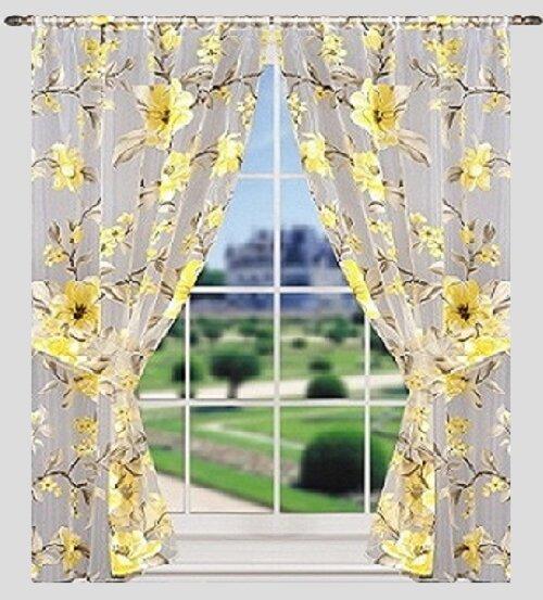 Ophelia Co Garfield Bath Window