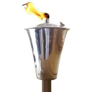 Legends International LLC Kona Garden Torch