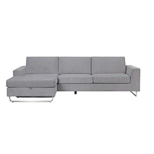 Wegner Reversible Sectional