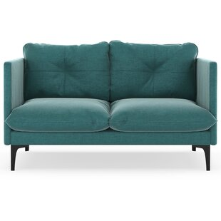 Sabine Loveseat