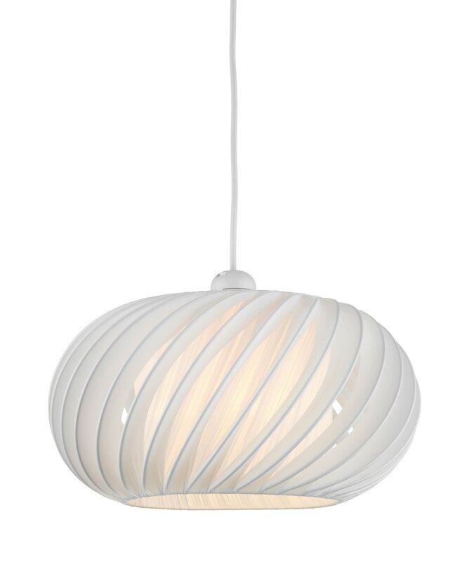pendant shade lighting. 30cm Explorer Fabric Novelty Pendant Shade Lighting N