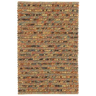 Dash And Albert Rugs Jute Sisal Rugs You Ll Love Wayfair