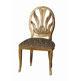 Monahan Upholstered Dining Chair