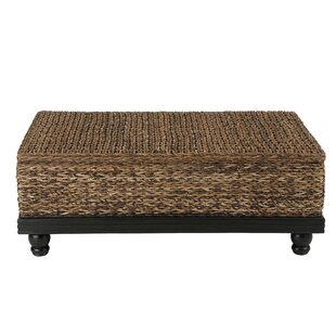 Marilee Coffee Table With Storage By Longshore Tides