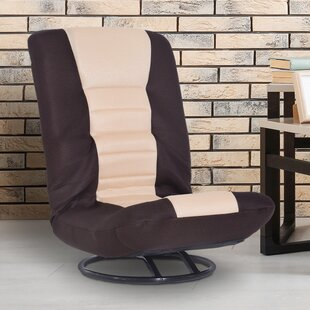 Astonishing 360 Degree Swivel Folding Video Lazy Couch Recliner Rocker Game Chair Andrewgaddart Wooden Chair Designs For Living Room Andrewgaddartcom