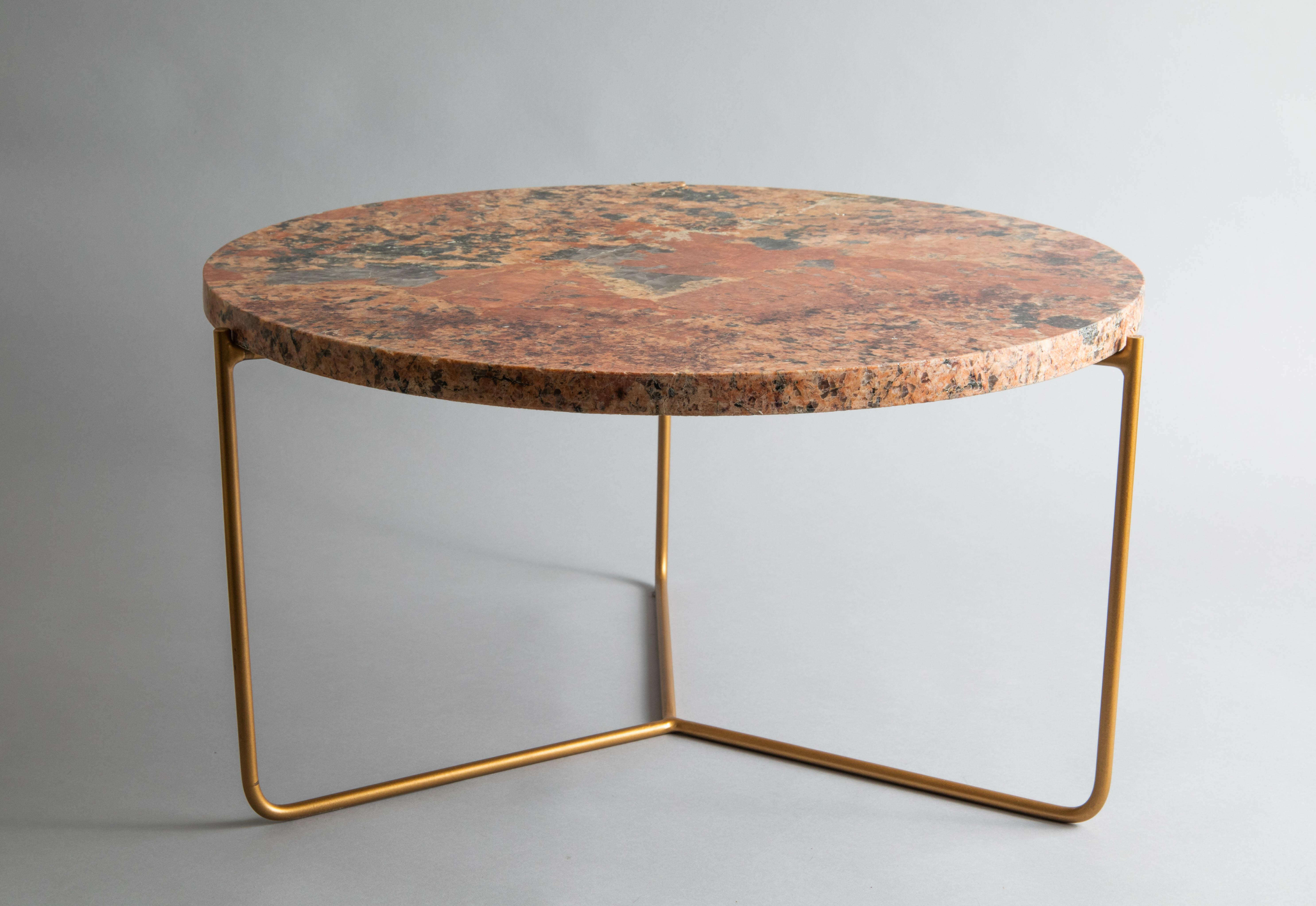 Mercer41 Eberly Frame Coffee Table Reviews Wayfair