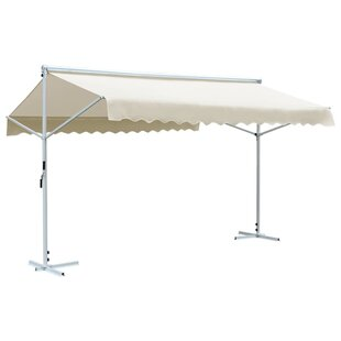 4m X 3m Canopy By Sol 72 Outdoor