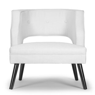 Tahoe Armchair by Langley Street