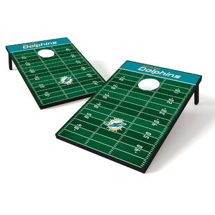 Miami Dolphins You Ll Love In 2019 Wayfair