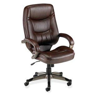 Westlake Series Executive Chair