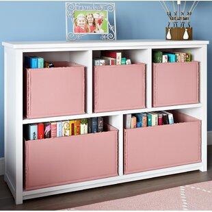 West Bridgewater 24 Bookcase