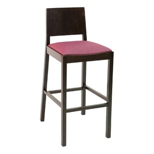 Savings CON Series 30 Bar Stool by Florida Seating Reviews (2019) & Buyer's Guide