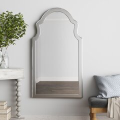 Modern Contemporary Vanity Mirrors Joss Main