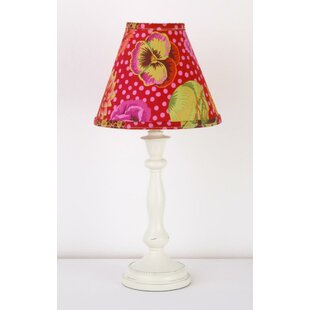 Savings Tula Table 19 Table Lamp By Cotton Tale