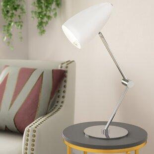 Pressman 23.5 Desk Lamp