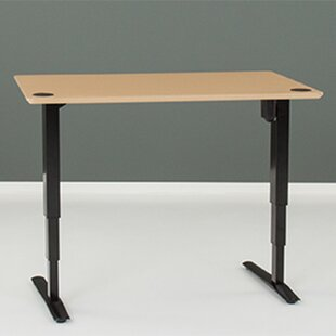 Reaves Height Adjustable Standing Desk