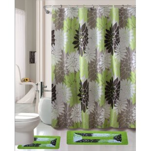 61 80 bath rugs mats you ll love wayfair rh wayfair com long runner rugs for bathroom