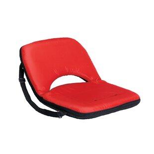 Gear Bleacher Boss MyPod Folding Stadium Seat by Rio Brands