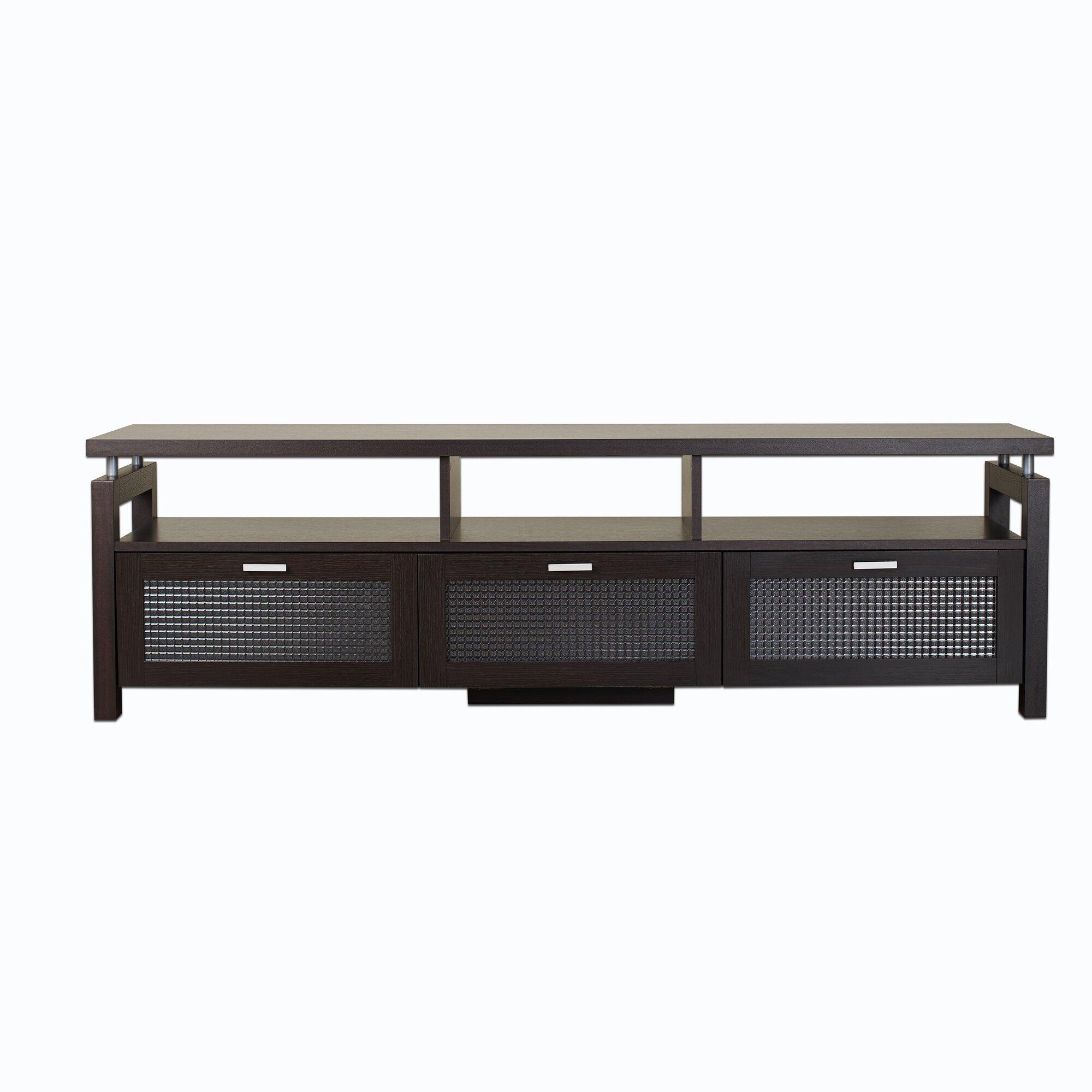 Hokku Designs Hokku Designs Bonaventure 71 Tv Stand Reviews Wayfair Supply