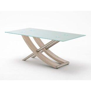 Baratta Dining Table By Brayden Studio