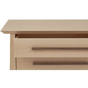Hamilton 8 Drawer Dresser by Urbangreen Furniture