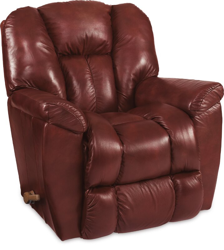 recliner boy recliners el furniture z la dorado