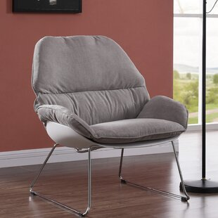 Savings Chappell Side Chair by Ivy Bronx Reviews (2019) & Buyer's Guide