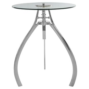 Lineville Extendable Dining Table By Ebern Designs
