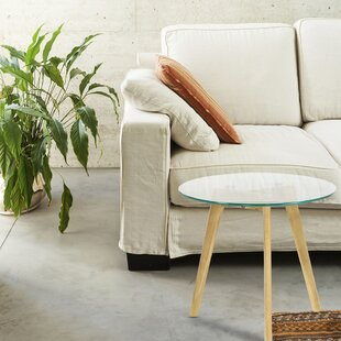 Tierra Coffee Table By Norden Home
